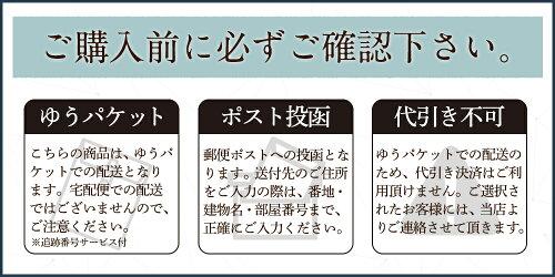 【おまけ5包付き】【乳酸菌+ビフィズス菌サプリ】ベイビーフローラ(お試し10包入)20g(2g×10本)