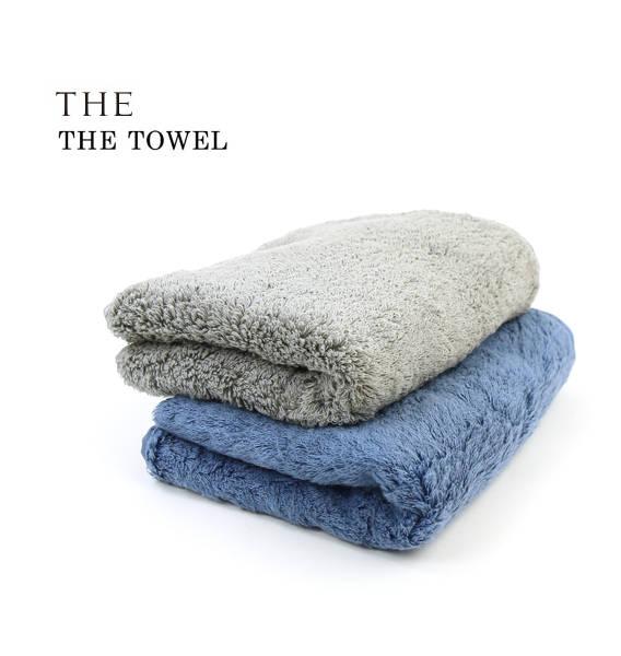 【ザ THE】スーピマコットン フェイスタオル THE FACE TOWEL for LADIES 箱なし・1301-0059-10-2831801【レディース】【1F-W】