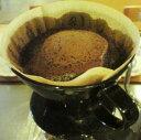 ブラジル スペシャル コーヒー コンビニ
