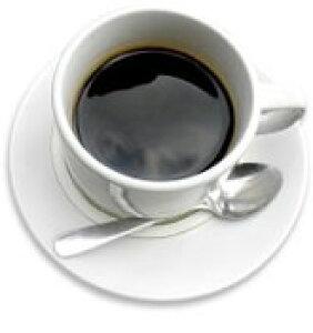 ホンジュラス/コロンビア/300g珈嗜園ブレンド/ブラジル/400g燃える闘魂コーヒー福袋★すっぱくない 苦旨 深煎り 送料無料 自家焙煎珈琲 珈嗜園 お試し 北海道・沖縄は別途送料440円です
