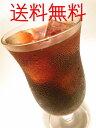 [2kg入]アイスコーヒー エスプレッソ カフェオレ(500g×4袋入)約200杯分入![コーヒー豆 珈琲 最安旨挑戦中]【送料無料】スペシャルアイスコーヒー豆福袋 すっぱくない 苦旨 深煎 甲子園