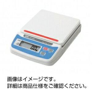 電子てんびん HT-3000-JAC