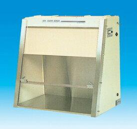 卓上型クリーンベンチ FCB-850K