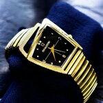 ペレバレンチノクラシック「フライト」モデル【送料無料】男らしさをアピールする男のモテ時計!個性的なデザインで芸能界にもファンが多いイタリアンブランド『ペレバレンチノ』の新商品。