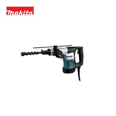 【送料無料】マキタ/makita 40mm ハンマドリル HR4030C 【楽天最安価格挑戦】