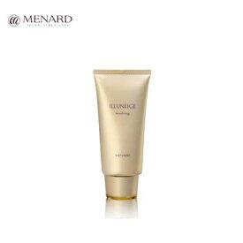 メナード/MENARD イルネージュ ウオッシングB 洗顔クリーム 130g