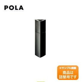 ポーラ / POLA B.A ローション リフィル(つめかえ用) 保湿化粧水 120ml BA