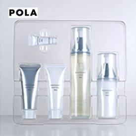 ポーラ / POLA ホワイティシモ オールスターボックス (クレンジング 洗顔料 化粧水 乳液 クリーム)