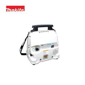 マキタ/makita エアコンプレッサ AC700 タンク容量5L 一般圧専用 50/60Hz [エアーコンプレッサー]