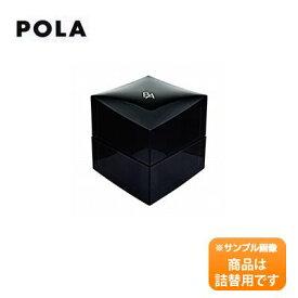 ポーラ / POLA B.A クリーム 〈保湿クリーム〉リフィル 30g BA
