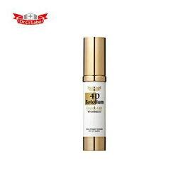 ドクターシーラボ 4Dボトリウム エンリッチリフト 〈集中美容液〉 18g