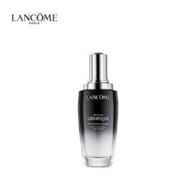 ランコム / LANCOME ジェニフィック アドバンスト N〈美容液〉 30ml