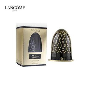 LANCOME/ランコム アプソリュ レクストレ 〈クリーム〉 レフィル 50ml