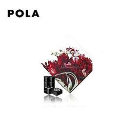 ポーラ/ POLA B.A リミテッド コレクション〈B.A ローション B.A ミルク B.A クリーム B.A マルチバーム 〉 BA ※ローション、アイゾーンクリームは付属いたしません。