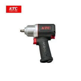 KTC/京都機械工具 9.5sq. インパクトレンチ JAP351 コンポジットタイプ