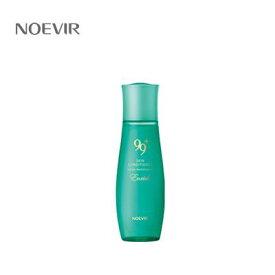 ノエビア/NOEVIR 99プラス 薬用エンリッチスキンコンディショナー 160ml[99+]【お得な複数本セットもございます】