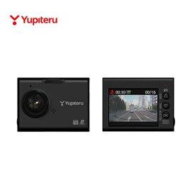 yupiteru/ユピテル ドライブレコーダー DRY-ST1700c