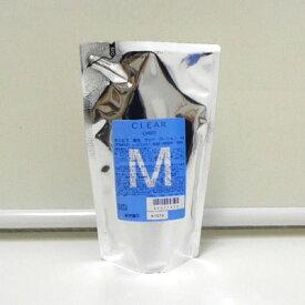 オルビス 薬用 クリア ローション M しっとりタイプ つめかえ用 180ml 普通肌〜乾性肌用