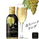 メルシャンワールドセレクション スパークリングワイン 290ml