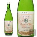 蒼龍葡萄酒セレクト白 1800ml (一升)