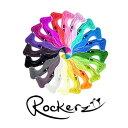 ROCKERZ エッジカバー SKATE GUARDS-Silver Springs【ラッピング可】