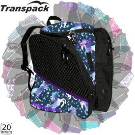 Transpack スケートバッグ -ICE-