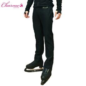 Charme JAPAN メンズパンツ スケーターメンズパンツ【ラッピング可】 -TC
