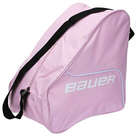 BAUER S14 スケートバッグ