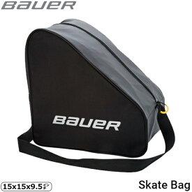 BAUER スケートバッグ