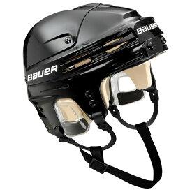 BAUER(バウアー) ヘルメット 4500