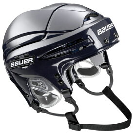 BAUER ヘルメット 5100