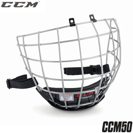 CCM フェイスマスク CCM 50