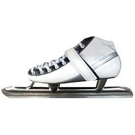 SSS スピードスケート靴 SET-01