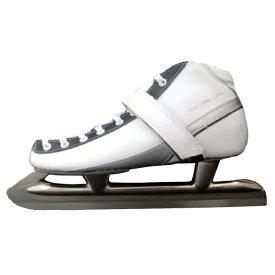SSS スピードスケート靴 SET-30