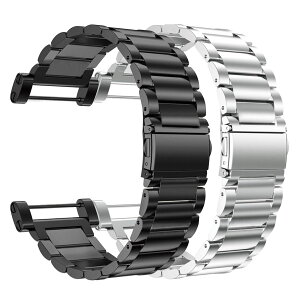 SUUNTO CORE ステンレス ベルト スント コア 腕時計 高度計 バンド ストラップ
