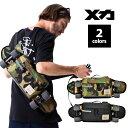 スケボー リュック ケース スケボーバッグ スケートボード ショルダー バッグ ボード入れ 袋