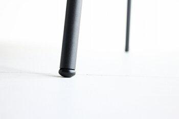 【送料無料】anthemアンセムナチュラルnatural2Pソファーソファ皮革PVC2人掛けスチール天然木ミッドセンチュリーウォールナットデザイン家具カフェ北欧おしゃれカフェ風モダンリビングワンルームブラウン黒茶色引越し帆布デニムジーンズ