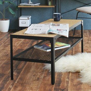 【送料無料】anthemFreeTableアンセム【ダイニングチェアー】【椅子】【チェア】【ミッドセンチュリー】【ウォールナット】【デザイン家具】ANT-2918NAダイニングチェアーデザインチェアインテリア食卓椅子食事ダイニングチェアイスいすおしゃれ