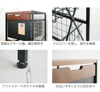 【送料無料】anthemChest【ダイニングチェアー】【椅子】【チェア】【ミッドセンチュリー】【ウォールナット】【デザイン家具】ANK-2903BRダイニングチェアーデザインチェアインテリア食卓椅子食事ダイニングチェアイスいすおしゃれ