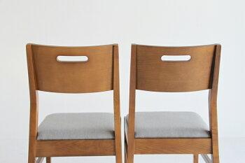 【送料無料】ダイニングダイニングセットテーブル4点セットベンチ椅子セットウォールナット木製|おしゃれチェアダイニングテーブルダイニングテーブルセットカフェ風ダイニングチェアアッシュチェアセット家具一人暮らしウッドテーブルウッド天板
