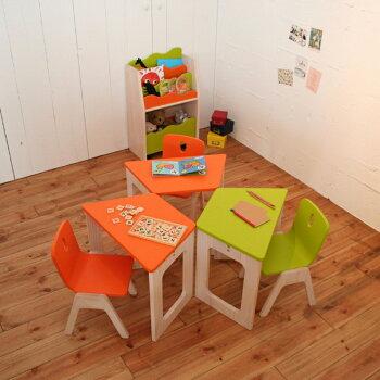 テレビ番組「おはよう朝日です」で紹介!【E-koミニチェアー】【いーこミニチェア】【EKC-00032】子供チェア子供いす【子供家具】【Kidsキッズ】【キッズデザイン賞】入園式|子どもこども子供椅子天然木木製子供イスキッズチェアキッズチェアー子供用