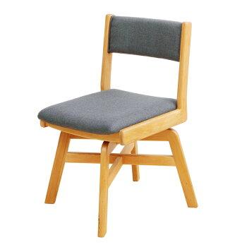 【送料無料】E-Toko大人チェアーjuc-2948E-Tokoチェアイス木製チェアダイニングチェア食事椅子天然木|チェア椅子リビング食卓学習チェア親子イートコ学生勉強兄弟椅子学習いす学習イス背もたれオーク材ナチュラル