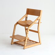 E-Toko子供チェア子供イス木製チェアダイニングチェア食事椅子天然木|キッズチェア子供椅子学習チェアチェアーイートコ学習椅子学習いす学習イス子供用キッズ高さ調節背もたれ高さ調整