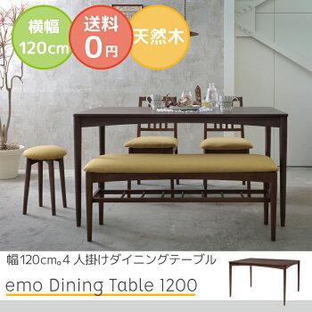 emo.DiningTable