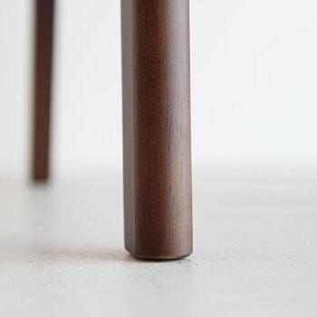 【送料無料】椅子チェア完成品木製emo北欧一人掛けシンプルカフェブラウン黄色引越し新生活プレゼントダイニングリビングEMC-3060YLEMC-3060GYemoDiningChair天然木ナチュラルemobrancheエモブランシェ