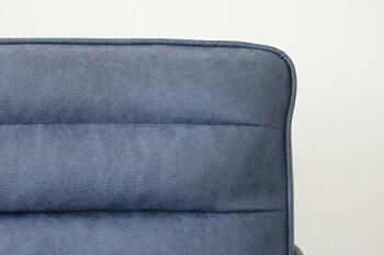 【予約販売中】【送料無料】パーソナルチェアチェアー椅子パソコンチェアーオフィスチェアーソファーウレタンレザー|デザインチェアオフィスチェア家具インテリアソファチェアスエードpcチェアデスクチェアデスクチェアーイスいすチェアチェアおしゃれ