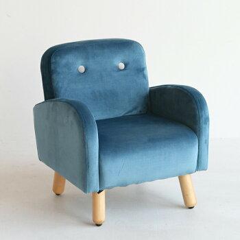 【送料無料】キッズパーソナルソファ子どもキッズプレゼントチェアーミニソファーソファミニ椅子ウレタンデザインチェアオフィスチェア家具インテリアいすチェアチェアおしゃれ子ども椅子プレゼント誕生日モデル