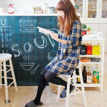 SOUPカウンター3点セットダイニングセット天然木テーブルスツール|机ダイニングテーブルテーブルセットテーブルチェア木製カウンターテーブルダイニングテーブルセットカフェ風ダイニングチェアハイスツールチェア椅子ダイニングイス2脚おしゃれ