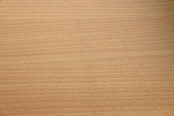 キッズランドセルラックワイド【KDR-2436】入学式子供家具片付け収納棚ラック通学子ども幼稚園収納カバン収納鞄おもちゃナチュラルかわいいお祝いプレゼント贈物インテリア