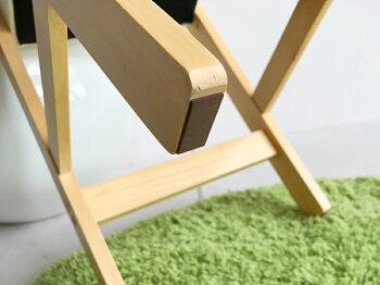【送料無料】KDC-2442nakidsキッズチェアーハイチェアーチェアー椅子子供用椅子お絵かき子供プレゼント|子供家具キッズチェア子どもこどもキッズチェアハイチェアキッズハイチェアー学習チェア天然木木製子供イス勉強いす学習椅子学習いす学習イス